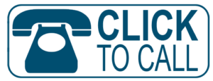 click-to-call-button-blue-1-300x115
